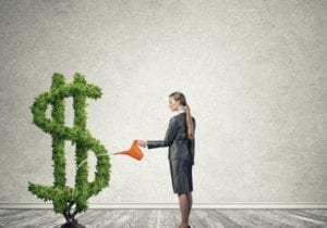 What are the Different Options Of Investment?
