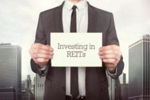 ETFs Investment (REIT)- What Is It And How it Works?