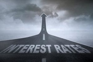 How Interest Rates Affect Your Investments