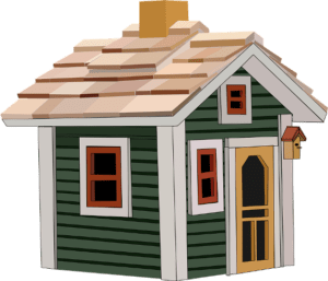 The Best Methods To Invest In Real Estate
