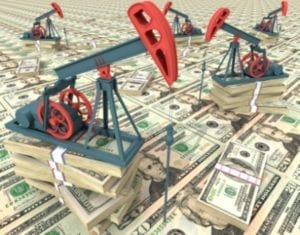 The best ways to invest in oil
