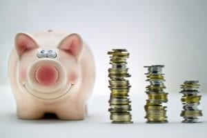 Online Savings Account - How It Works And What are The Benefits