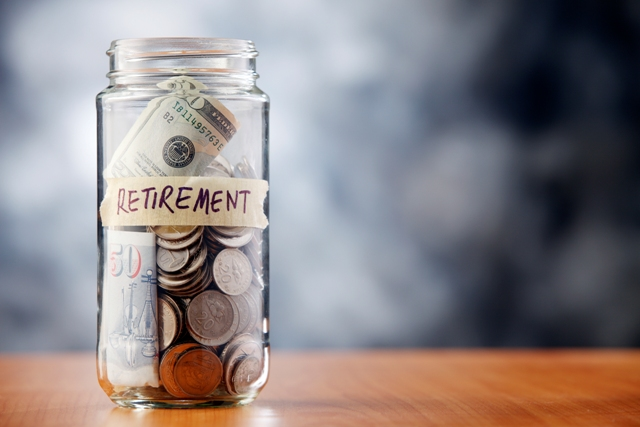 The Different Types Of Retirement Saving Accounts