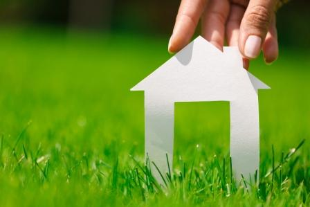 How-Can-I-Avoid-Paying-Mortgage-Insurance-PMI