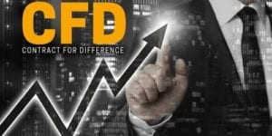 CFD 101 Everything You Should Know to Get Started