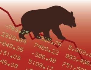 The Signals Are Here: Is Another Bear Market Ahead?