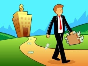 Where Can You Get a Personal Loan?