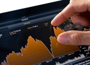 What Are Pre-Market Futures and How Do They Work