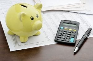 Credit Unions vs. Banks: Which Is Better For You?