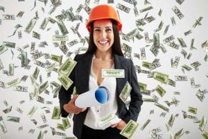 How to Get a Hard Money Loan: All You Need To Know