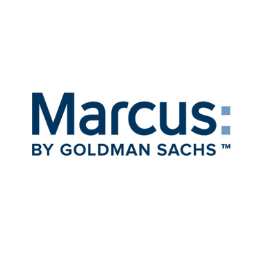 Marcus Personal Loan Review