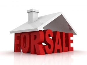 Flipping Houses: How Can You Sell Faster