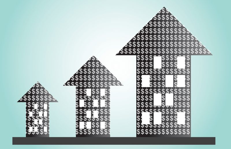 8 Ways to Reduce Your Mortgage Costs