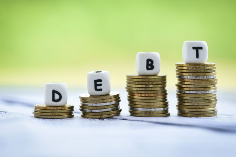 Credit Card Debt Consolidation – What Are Your Options