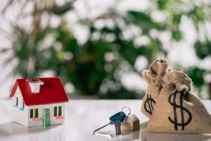 How To Choose The Right Mortgage Type For Me
