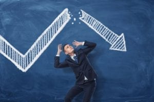 ways to Overcoming Investment Fear