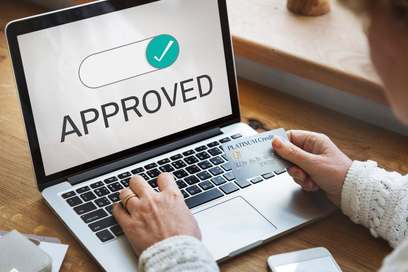 Pre-Approved Credit Card Offers - How Does It Work