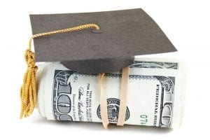 Private Student Loans: Here's What You Need To Know