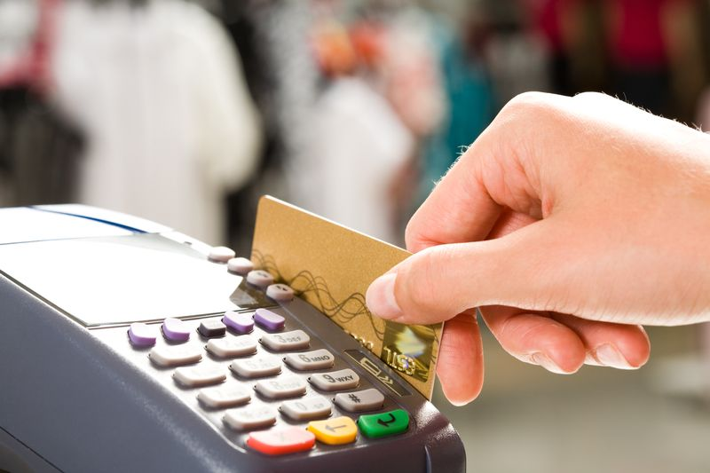 Credit Card Glossary: 21 Terms You Need To Know