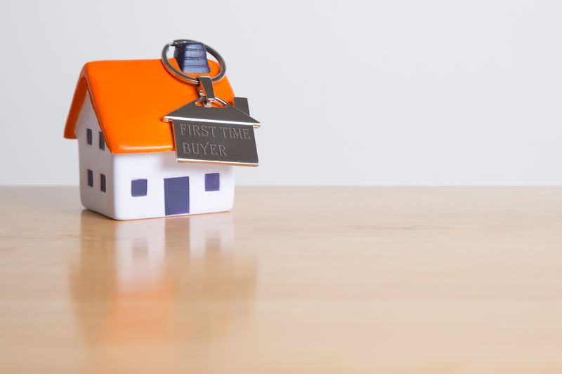8 signs you are ready to buy your first home