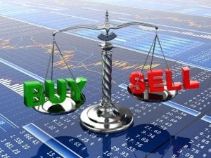 Options Trading: Benefits And Risks For Investors