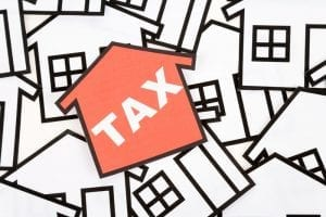 The 6 Biggest Tax Benefits Of Real Estate Investing