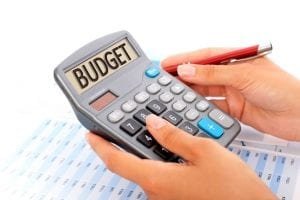 Why Budgeting Isn't Enough to Build Wealth
