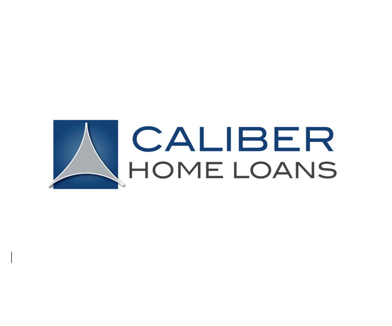 Caliber Home Loan review