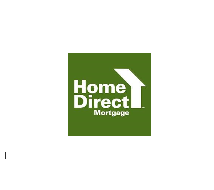 Home Direct Mortgage review