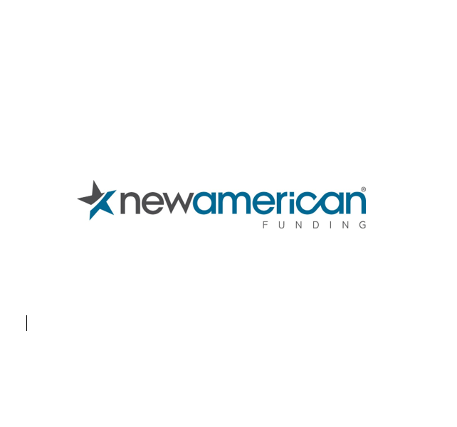 New American Funding Mortgage Review