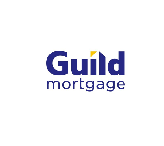 guild mortgage review