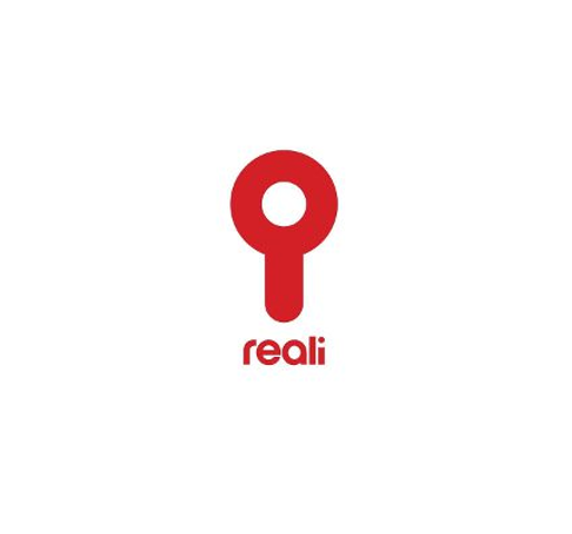 reali mortgage review