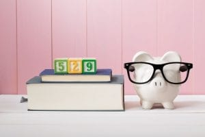 The Complete Guide To 529 Plan For Saving For College