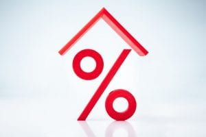 What Are Mortgage Points And Should You Buy Them?
