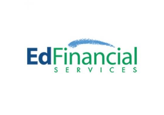 EdFinancial Review -