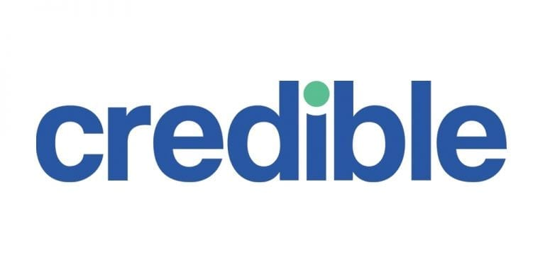 Credible Student Loans Review