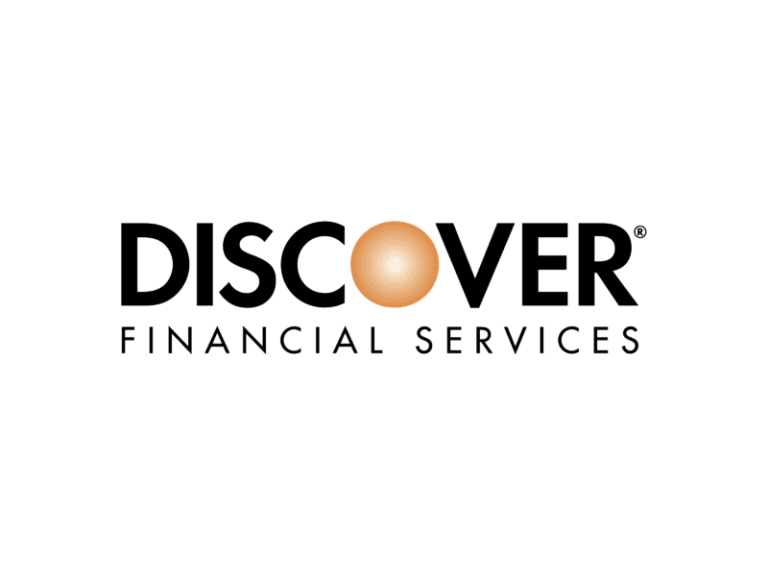 Dsicover Student Loans Review