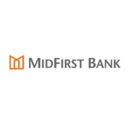 MidFirst_Bank review