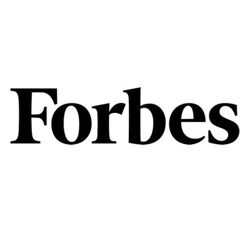 forbes Baruch Silvermann expert opinion