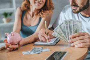 How to Choose the Right Savings Account for You?