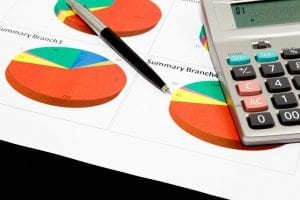 How To Set Up And Use The 50-30-20 Budgeting Rule