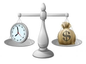 Checking Vs Saving Accounts: Which Is Better For You?