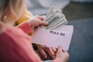 How To Start Using the Envelope Budget System