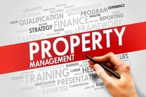 Things I Wish I Knew About Property Management Hidden Fees