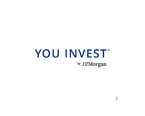 you-invest-broker review