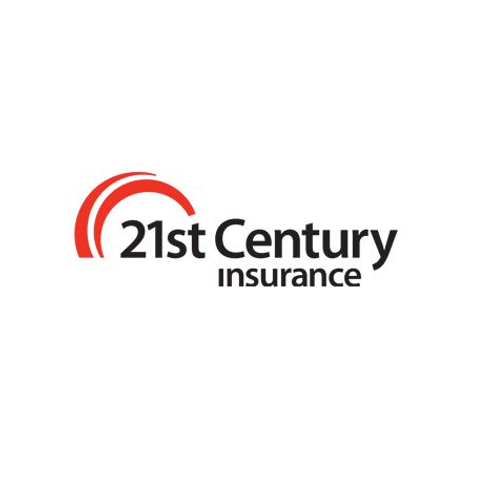 21 century car insurance review
