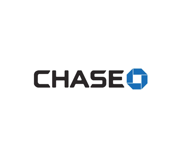 Chase-bank review