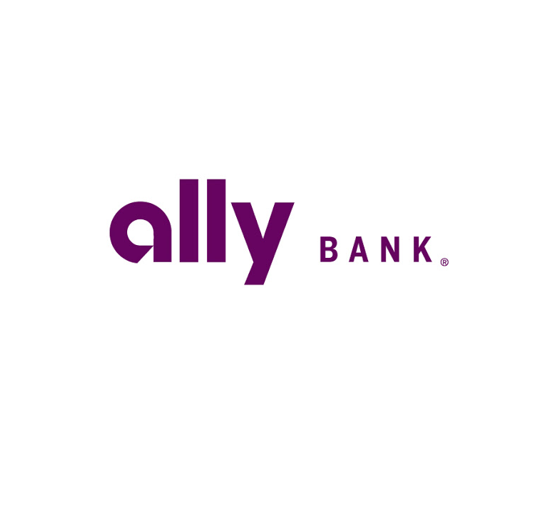 ally bank review