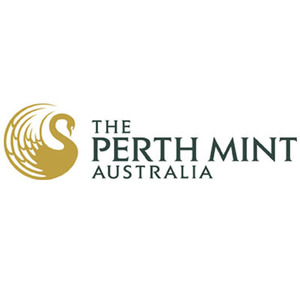 The Perth Mint dealer review