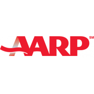The AARP car insurance review